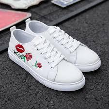 <b>MIUBU</b> Hot Casual Shoes Men Autumn/Summer Light Breathable ...