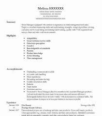 Fresh Community Support Worker Resume Sample Resume Design