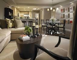 Kitchen And Living Room Design Ideas Bedroom Design Quotes House Designer