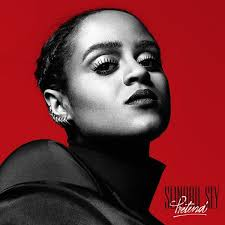 <b>Seinabo Sey</b>, <b>Pretend</b> - album review: Pulsing strings and animated ...