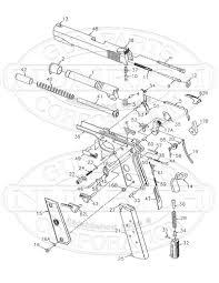 1998 audi a8 parts diagram audi a8 abs wiring diagram at justdeskto allpapers