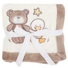 koala baby blanket gift