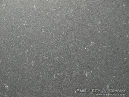 absolute black honed granite countertops san francisco macro view macro view