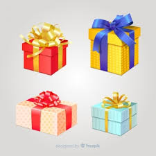 Изображения Boot <b>Christmas</b>   Бесплатные векторы, стоковые ...
