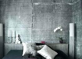 interior concrete walls picture of concrete wall finishing