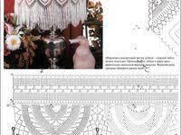 ДЛЯ ДОМА: лучшие изображения (172) | Bricolage, Diy creative ...