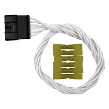 similiar oem gm wiring harness keywords addition dodge ram wiring diagram on oem gm wiring harness connectors