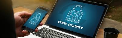 Image result for The Value of IT Security and Recovery Planning