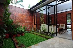 Small Picture Interior Garden Design Ideas Interior Design