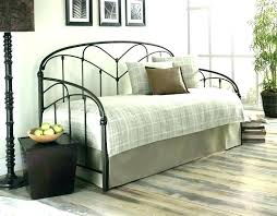 daybed bedding set delightful modern daybed bedding daybed bedding sets daybed bedding