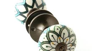 Fancy Door Knobs Interior Decorative Handles Encourage Knob For Home Design Pertaining To Regarding 0 Front
