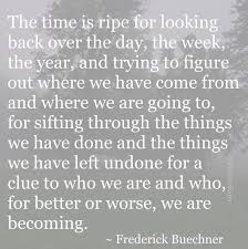 Frederick Buechner Quotes Unique Frederick Buechner Spirituality Pinterest Proverbs And Wisdom