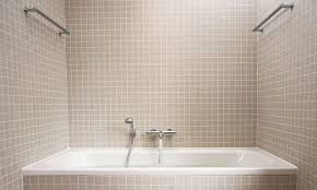 62 off bathtub refinishing