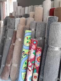Избери от vivre предложенията на висококачествени вълнени килими kilim на специални цени ✅. Nov Magazin Za Kilimi I Pteki Na Edro I Drebno S Promocionalni Ceni S Adres Gr Plovdiv U