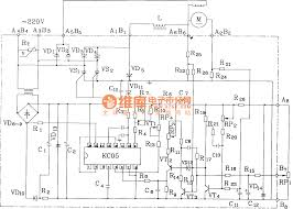 component motor control schematic small power dc motor control Dayton DC Motor Controller small power dc motor control component kcz1 electrical schematic triac speed 201292522840957 full size