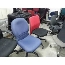clearance office chair. 50pcs Mix Type Office Chair Clearance Sale