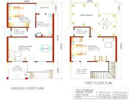 900 sq ft house house plan for sq ft north facing awesome square foot house plans