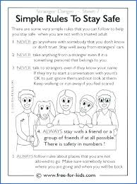 Famous For Preschool Worksheet Kindergarten Worksheets To Print Quiz ...