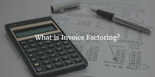 Work Invoices Delectable What Is Invoice Factoring And How Does It Work Business Expert