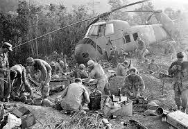 vietnam war essay essays essays vietnam war paper topics
