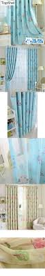 Owl Curtains For Bedroom 17 Best Ideas About Childrens Blackout Curtains On Pinterest