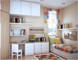 modern bedrooms for teenage boys. Beautiful Modern Nice Teen Boys Bedroom On Modern Design For Teenage Room Ideas  Inside Modern Bedrooms For Teenage Boys R