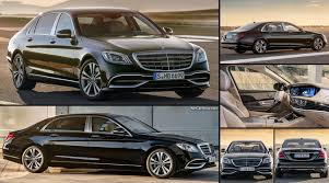 2018 maybach mercedes. wonderful maybach mercedesbenz sclass maybach 2018 for 2018 maybach mercedes