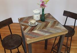 furniture high top bistro table rel s glass pub marble remarkable wood round sets set