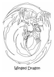 We are always adding new ones, so make sure to come back and check us out or make a suggestion. Free Printable Yugioh Coloring Pages For Kids