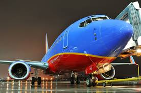 Maybe you would like to learn more about one of these? 19 Best Ways To Earn Southwest Rapid Rewards Points 2021