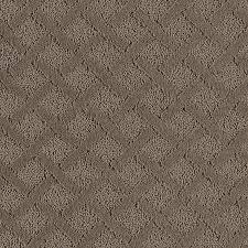 Carpet Tiles Lowes — New Basement And Tile Ideasmetatitle