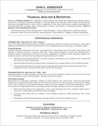 Australian Resume Format Sample International Level Resume Samples For International Jobs Dubai Jobs