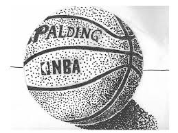 Basketball Drawing Pictures Basketball Drawings Rome Fontanacountryinn Com