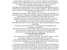 philosophy of education essay essays on education and chicano identity essay odessawreathscom