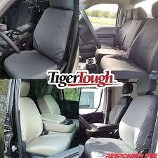 72315 dodge ram 2500 ram 3500 ram 4500 ram 5500 standard seat