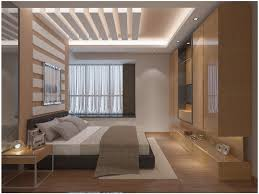 Small Picture modern designs of pop ceilings Google Search bedrooms