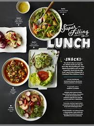 Food Design Poster Pin By Ju Hyung Kim On Cafe Design Menu Design Food Menu