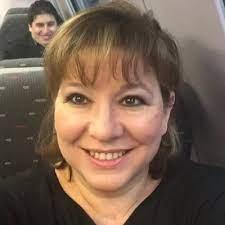 Ana Hinojosa (@anabh26)   Twitter