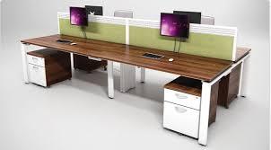 white walnut office furniture. Perfect White Walnut Office Furniture 4 D