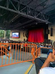 photos at pnc pavilion
