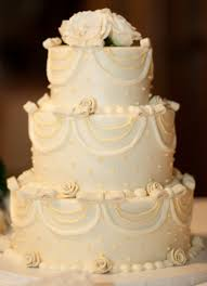 Cake Desserts African Traditional Wedding Cakes Images Ideas