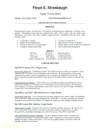 Cover Letter For Teenager Resume For Teens Cover Letter Examples For Resume Teenager Srhnf Info