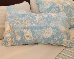 Natural Shells Quilt collection from C&F, quilt & sets – Beach ... & Natural Shells Quilt $125.00 $94.98 · Natural Shell Standard Sham Adamdwight.com