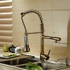 How To Choose A Kitchen Faucet Choose Kitchen Sink Units Kitchen Sink Units Used Kitchen Sink