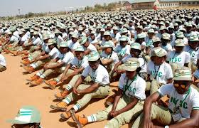 Important Information For NYSC 2017 Batch 'A' Stream I Orientation Course