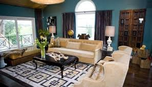 living room rug placement plan proper living room rug placement