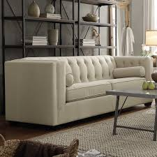 modern chesterfield sofa. Modren Chesterfield Ramses Modern Chesterfield Sofa Inside