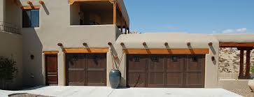 mesa garage doorsMesa Doors  Costa Mesa CA Modern Garage Doors Custom Designed
