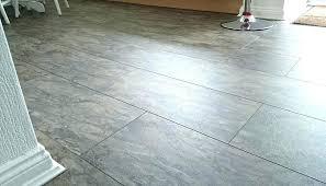 Best Bath Decor bathroom laminate tile : Laminate Floor Tiles For Bathroom – justbeingmyself.me