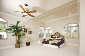 10 best hunter ceiling fan reviews comprehensive guide